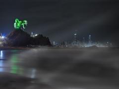 elephant rock city night Daniel_Michaud (1)