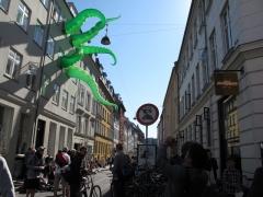 copenhagen-tentacles-sz