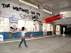 made-in-taiwan-pencil-sz