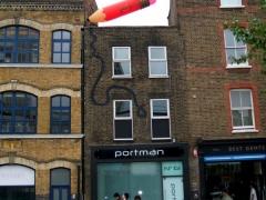 pencil-wx-street-adj