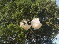 thinking-mans-tree