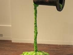 slime-waits-for-no-man-sz