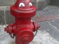 cheeky-little-fire-hydrant-sz