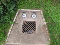 drain-bamage-sz_0