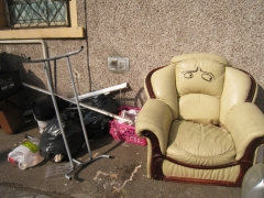 dumped_armchair_by_Filthy_Luker_UK
