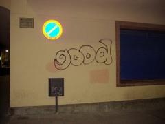 good_grafitti_by_FilthyLuker