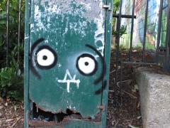 rusty-grin-sz_0
