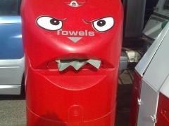 towelz-sz