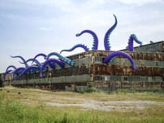 Sea-Monsters-HERE-14-Photo-Courtesy-of-Group-X